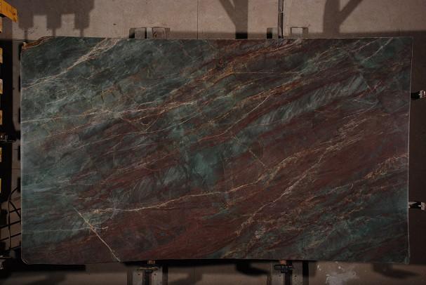 Thunder Bay Granite Countertops